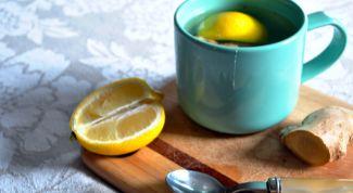 Определить качество спирта домашних условиях