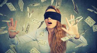 6 мифов, которые мешают вам привести свои финансы в порядок