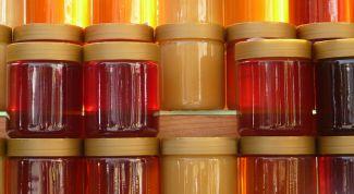 Как поставить медовуху из забруса