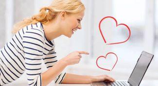 Что нужно знать о сайтах знакомств