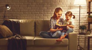 Как сделать выполнение школьных домашних заданий приятным