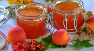 Как приготовить вкуснейшее абрикосовое варенье