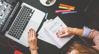 Как мотивировать себя копирайтеру