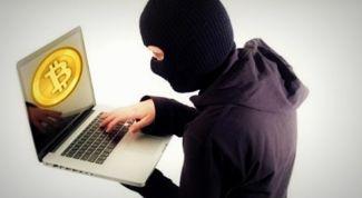 Как распознать сайты мошенников