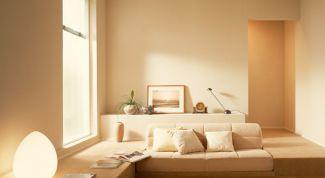 Как сделать приточную вентиляцию в частном доме