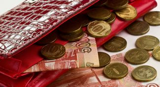 Как научиться экономить деньги: 10 основных правил