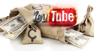 Как создать канал на Ютубе и начать зарабатывать