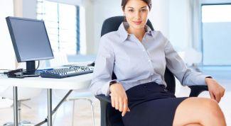 Какие мифы о карьере самые популяные