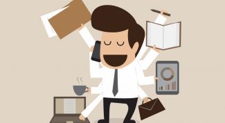 5 простых шагов для повышения продуктивности