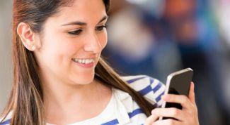 Как перевести деньги с номера мобильного на карту Сбербанка