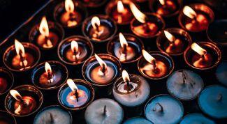 Как убрать механистичность в духовной практике