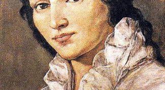 Констанция Моцарт: биография, творчество, карьера, личная жизнь
