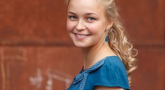 Актриса Елена Шилова: биография, личная жизнь