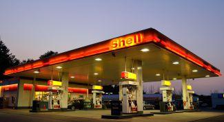Раскрыты причины роста цен на бензин