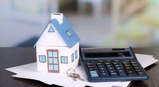 Когда ипотека подешевеет до 7%?