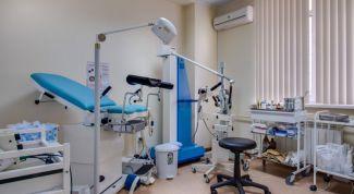 Репродуктологические клиники и центры в Москве: список, адреса, отзывы