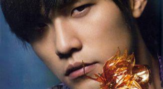 Джей Чоу: биография, творчество, карьера, личная жизнь