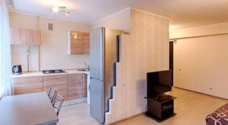 Можно ли апартаменты перевести в квартиру