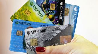 Имеет ли право Сбербанк снимать все деньги с дебетовой карты