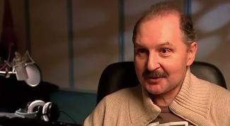 Алексей Неклюдов: биография, творчество, карьера, личная жизнь
