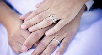 Как заключить брак в СИЗО (ПФРСИ)