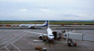 Компенсацию за задержку авиарейсов могут увеличить в четыре раза