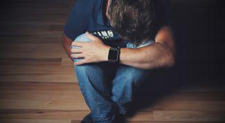 Почему болит голова: психосоматические причины