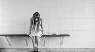 Невозможность забеременеть: психосоматические причины бесплодия у женщин