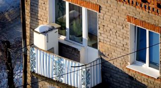 Работает ли холодильник при минусовой температуре
