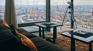 Можно ли прописаться в апартаментах в Москве
