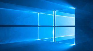 Как записать видео и звук с экрана компьютера на Windows 10 без установки дополнительных программ