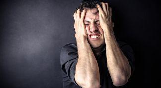 Как распознать у близкого человека психическое заболевание