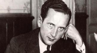 Борис Скосирев - король Андорры