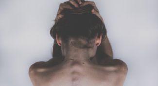 Как избежать плохого самочувствия на жёсткой диете