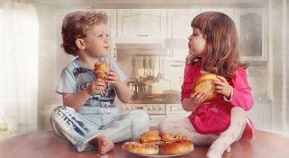 Пирог со сгущёнкой: пошаговые рецепты с фото для легкого приготовления