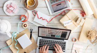 Как развить креативность: 4 способа