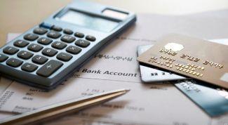 Обязательно ли страхование жизни при ипотеке