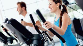 Можно ли заниматься в спортзале каждый день