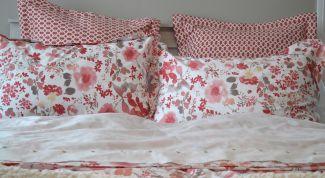 Надо ли гладить постельное белье после стирки