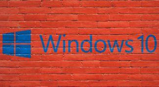 Можно ли удалить папку windows.old в windows 10