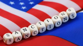 Сбербанк оценил ущерб от санкций США