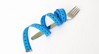 Гормональная диета: основные рекомендации