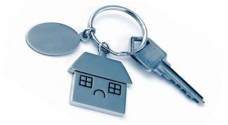Как законно выселить арендаторов из квартиры