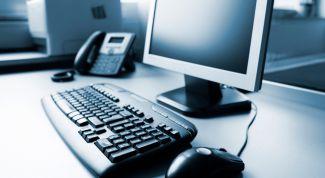 Как собрать компьютер до 35000 рублей