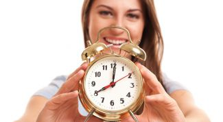 Как эффективно управлять своим временем