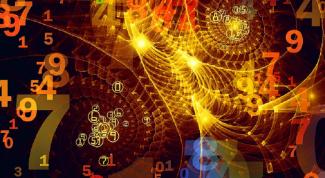 Денежная нумерология: числа богатства и бедности