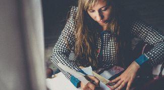 Зачем подводить итоги года: 5 веских причин