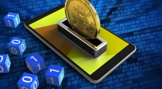 Как добывать криптовалюту в домашних условиях