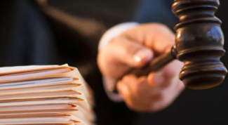 Что делать, если на тебя подали в суд за кредит