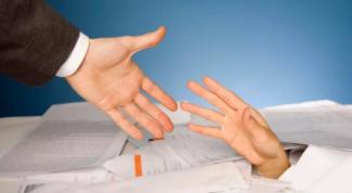 Что такое реструктуризация ипотечного кредита